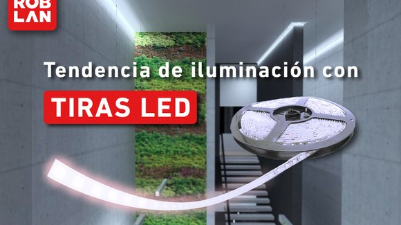 Tendencias iluminación Tiras Led_BLOG.jpg